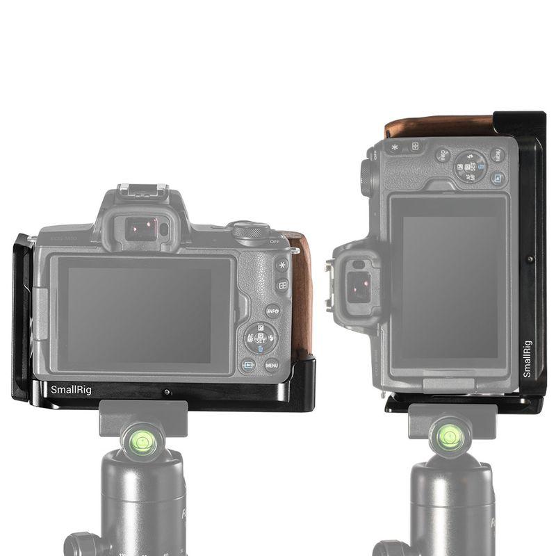 smallrig-l-bracket-for-canon-eos-m50-lcc2387-05__68587.1565085214