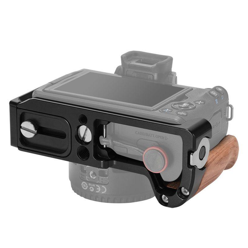 smallrig-l-bracket-for-canon-eos-m50-lcc2387-06__35742.1565085214