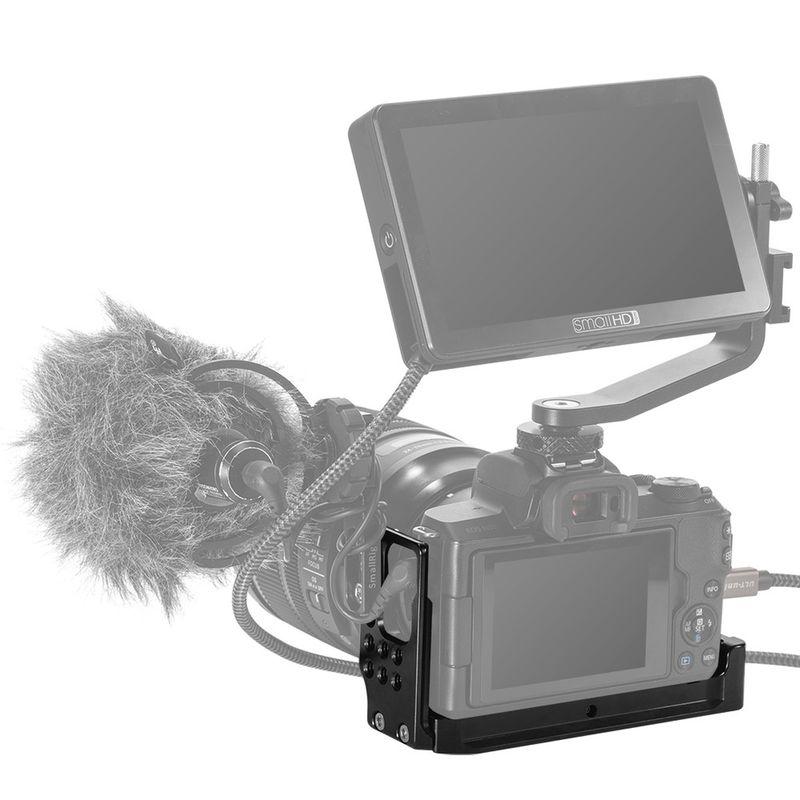 smallrig-l-bracket-for-canon-eos-m50-lcc2387-07__67120.1565085214