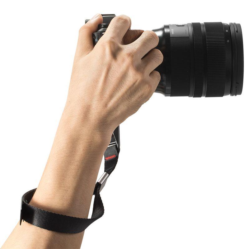 smallrig-l-bracket-for-canon-eos-m50-lcc2387-08__45056.1565085214
