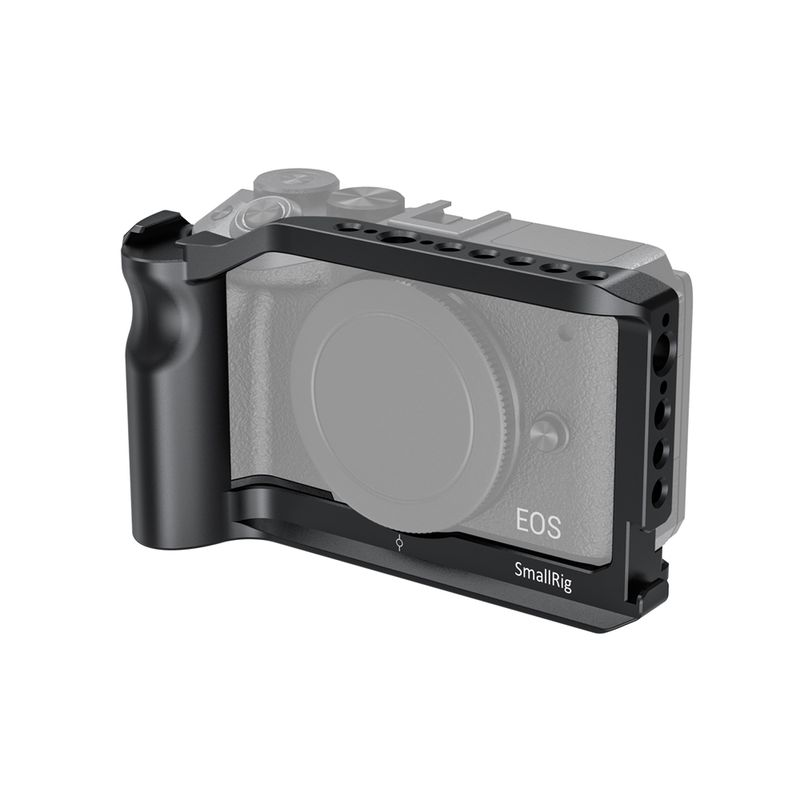 smallrig-cage-for-canon-eos-m6-mark-ii-ccc2515-01__98787.1573456335