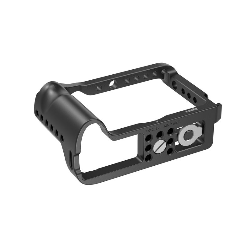 smallrig-cage-for-canon-eos-m6-mark-ii-ccc2515-03__49680.1573456336