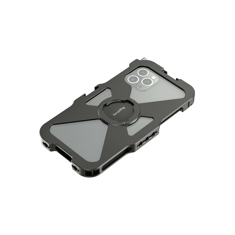 smallrig-pro-mobile-cage-for-iphone-11-pro-cpa2471-03__07600.1571986402