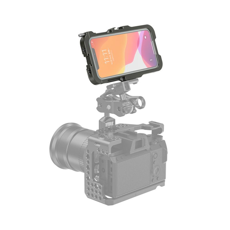 smallrig-pro-mobile-cage-for-iphone-11-pro-cpa2471-08__90192.1571986404