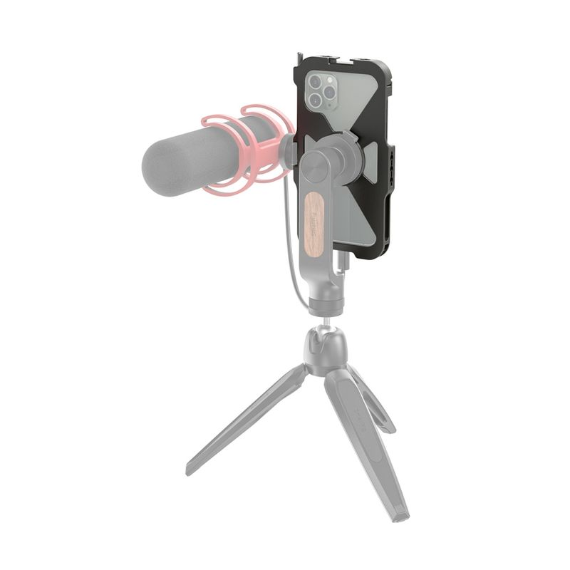 smallrig-pro-mobile-cage-for-iphone-11-pro-cpa2471-10__06574.1571986402