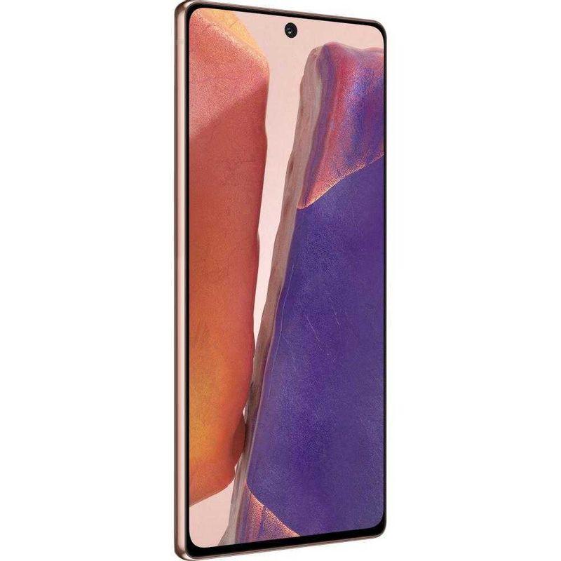 SM-N980FZNGEUE--6-