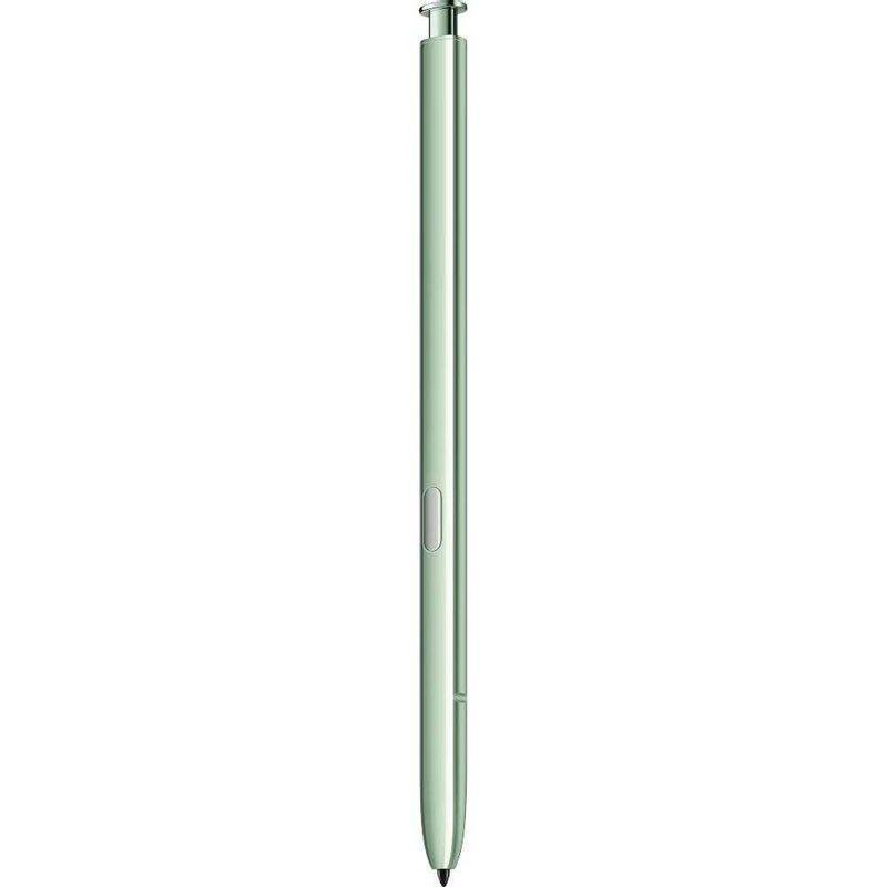 SM-N981BZGGEUE--10-