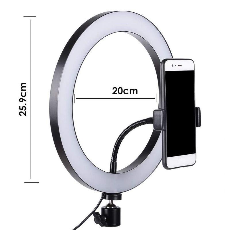 hakutatz-lampa-led-circulara3