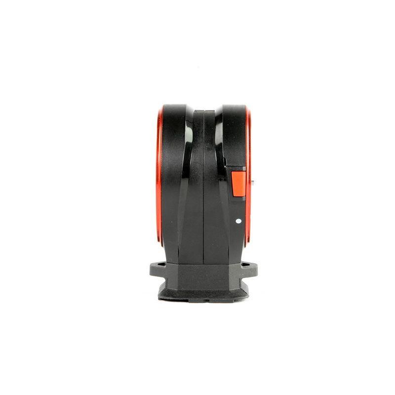 Peak-Design-Kit-Adaptor-Sistem-Prindere-Obiective-Nikon-F-Montura-V2--2-