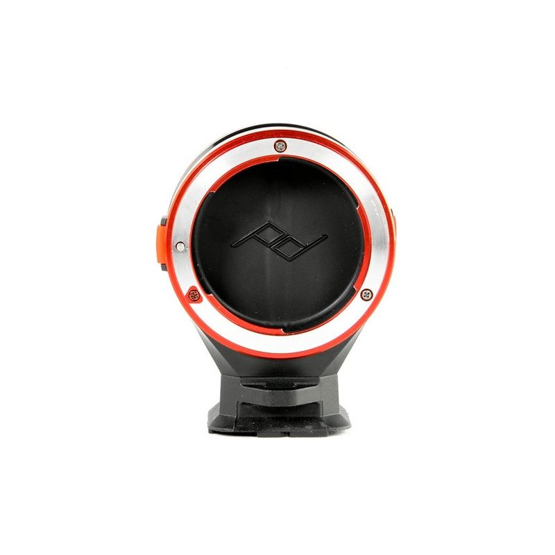 Peak-Design-Kit-Adaptor-Sistem-Prindere-Obiective-Nikon-F-Montura-V2--3-