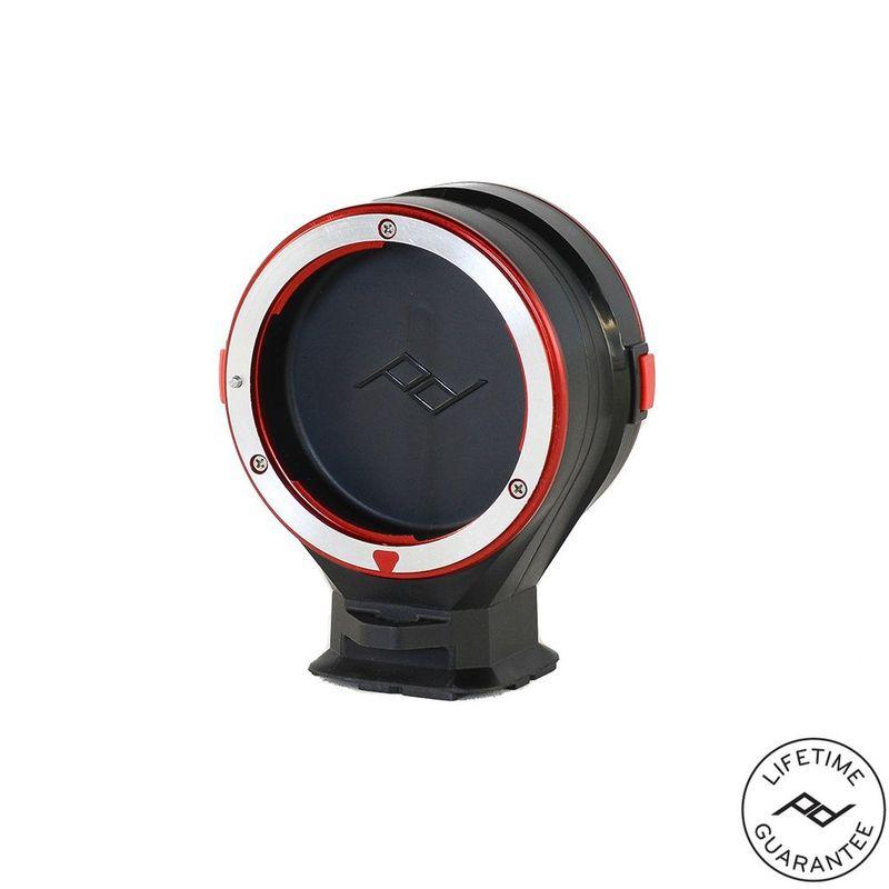 Peak-Design-Kit-Adaptor-Sistem-Prindere-Obiective-Nikon-F-Montura-V2