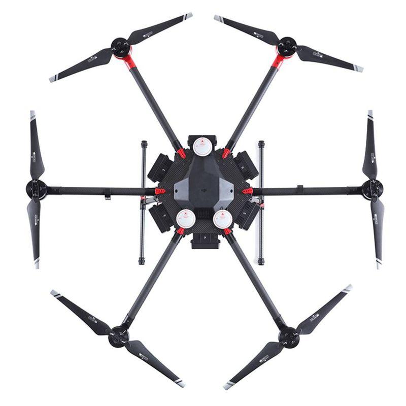 dji-matrice-600-pro-drone-p4196-6622_image--1-