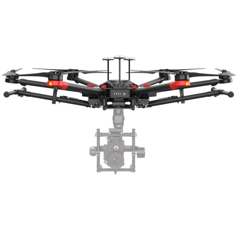 dji-matrice-600-pro-drone-p4196-6623_image