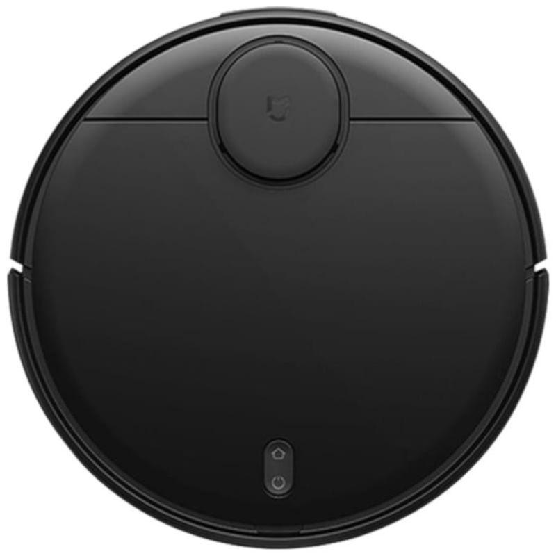 Aspirator-Xiaomi-Mi-Robot-Vacuum-Mop-Pro-Negru