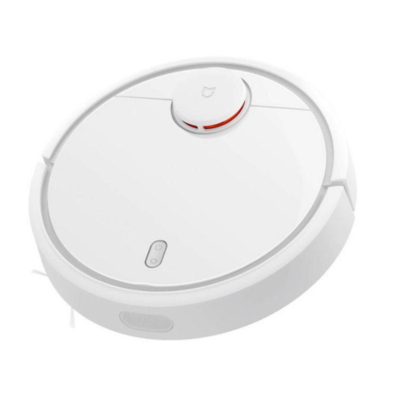 Aspirator-Xiaomi-Mi-Robot-Vacuum-Mop-Pro-Alb
