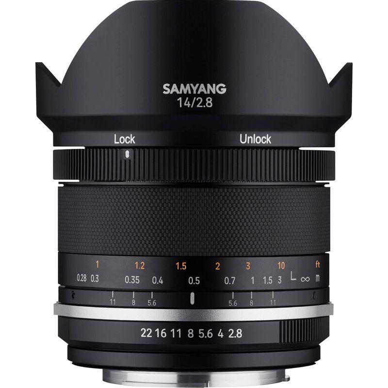 Samyang-14mm-F2.8-mk2-Canon