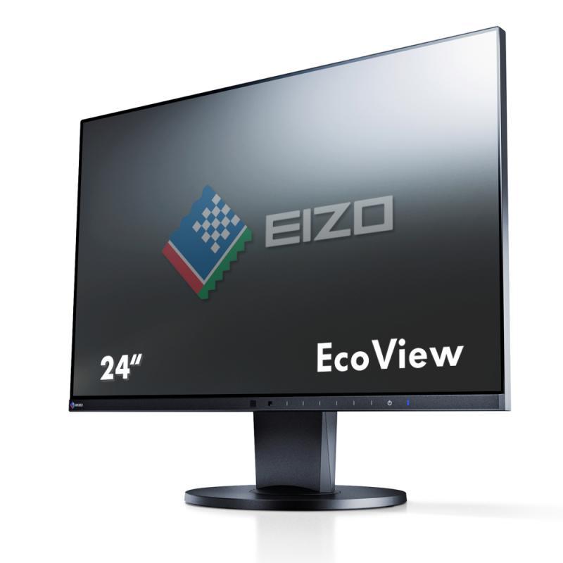 EV2450-BK