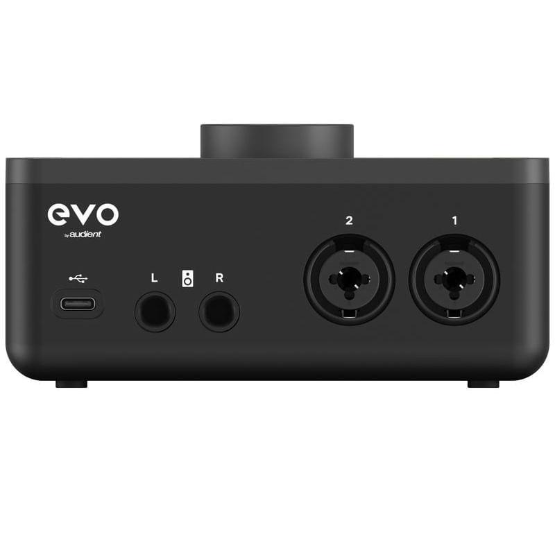 audient-evo-4-id66202-sizex840-sizey600-type1