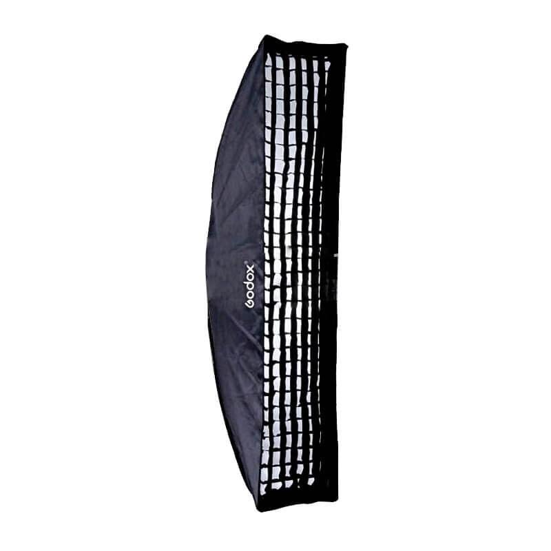 softbox-godox-sb-fw30120-grid-30x120cm