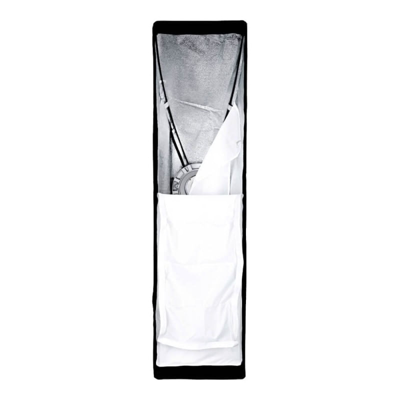 softbox-godox-sb-fw30120-grid-30x120cm--2-