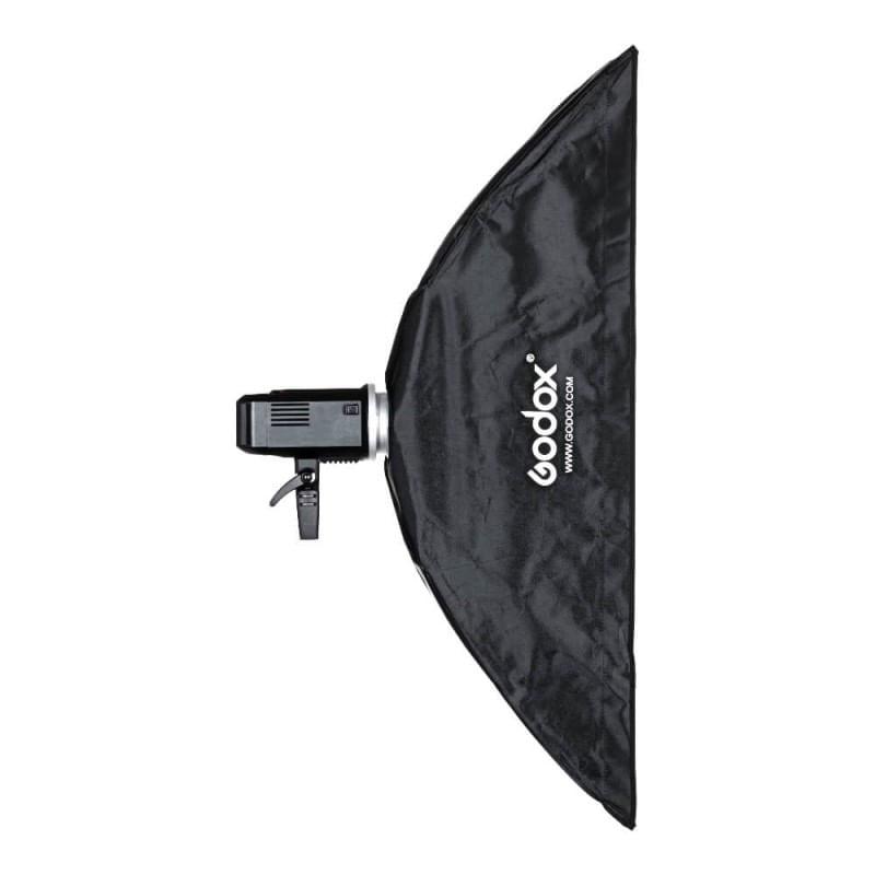 softbox-godox-sb-fw30120-grid-30x120cm--3-