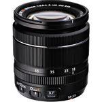 Fujifilm XF Obiectiv Foto Mirrorless 18-55mm F2.8-4 R LM OIS