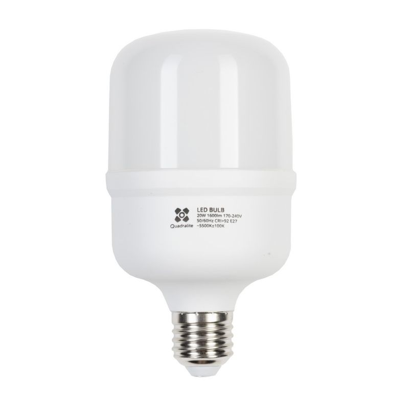 Quadralite_-LED_Light_Bulb_20W_E27_01