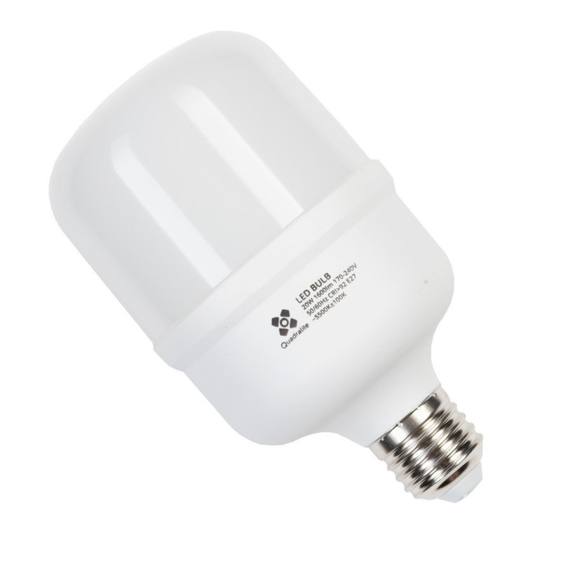Quadralite_-LED_Light_Bulb_20W_E27_04