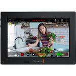 "Blackmagic Video Assist 7"" 3G Monitor/ Recorder"