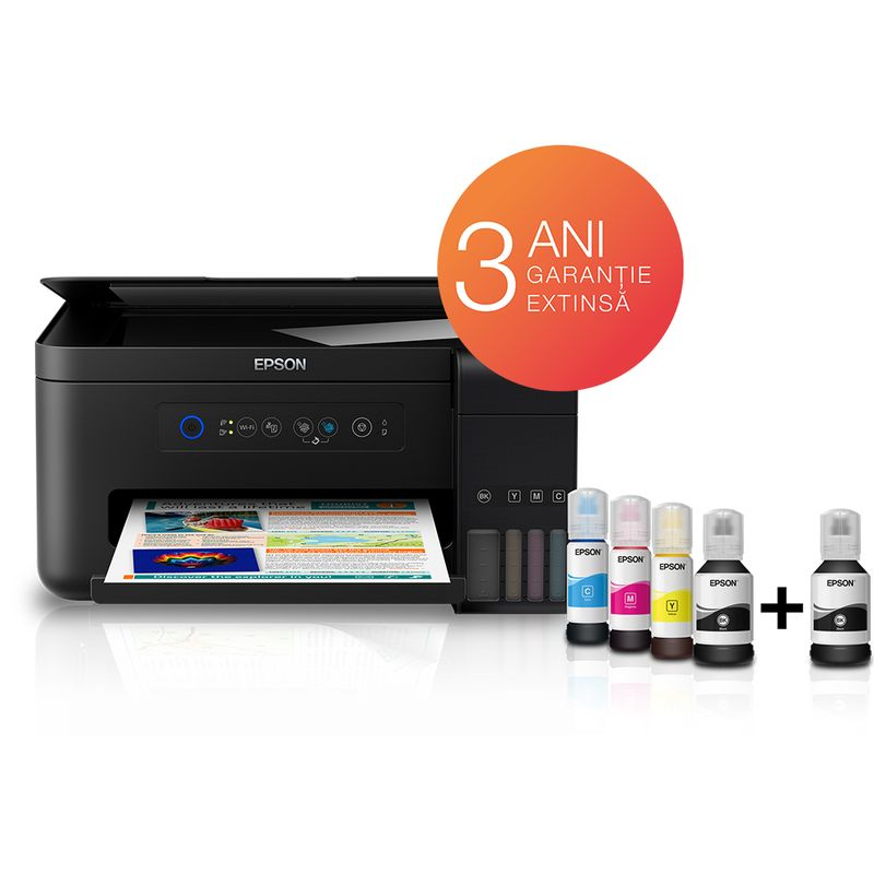 Epson-L4150---Imprimanta-A4
