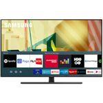 Samsung 65Q70T Televizor QLED Smart 163 cm 4K Ultra HD