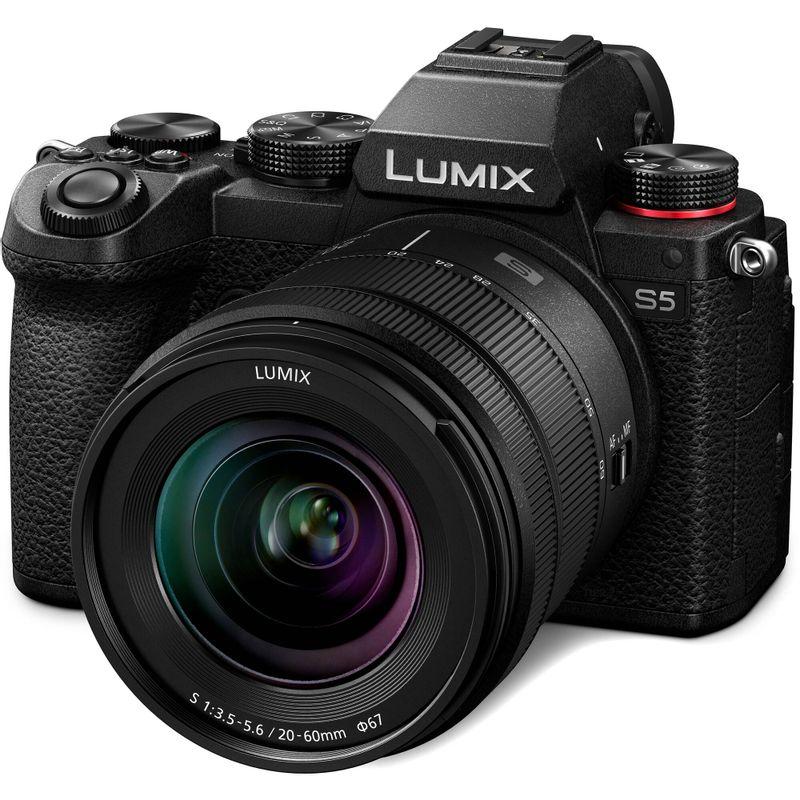 panasonic-lumix-s5-kit-01