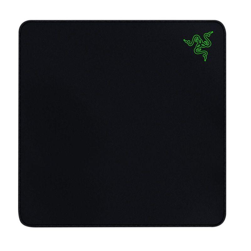 Razer-Gigantus-Mousepad-Gaming-