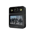 "SJCAM A20 Camera de Actiune 2.33"" Wi-Fi"