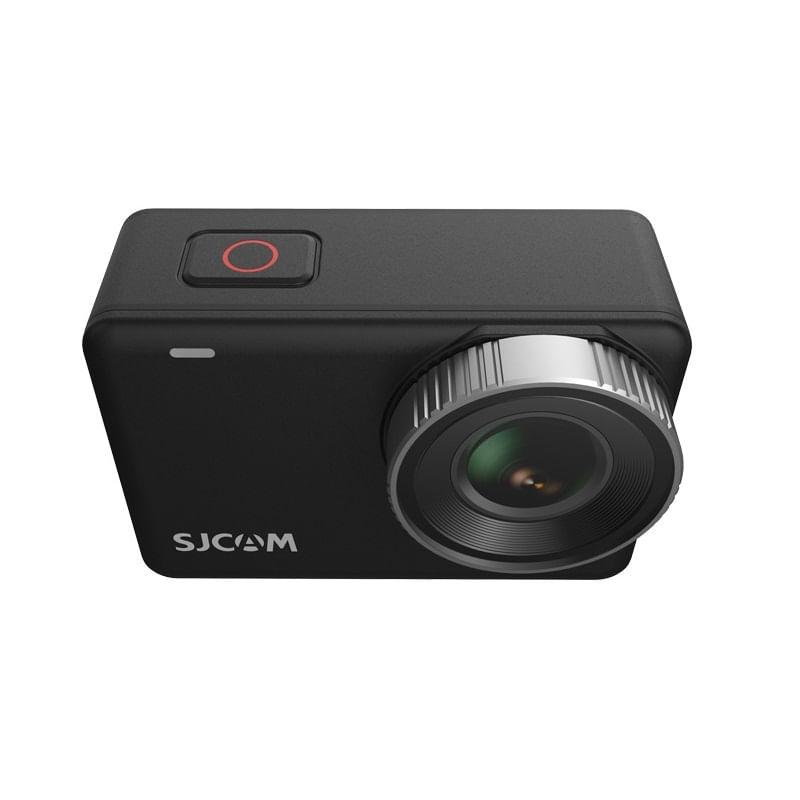 sjcam-sj10-pro-dual-touch-screen-native-4k-wifi-action-camera