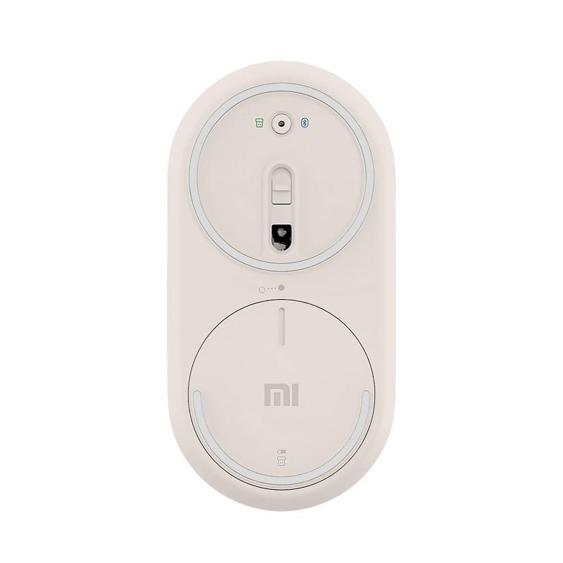 mouse-portabil-xiaomi--1-