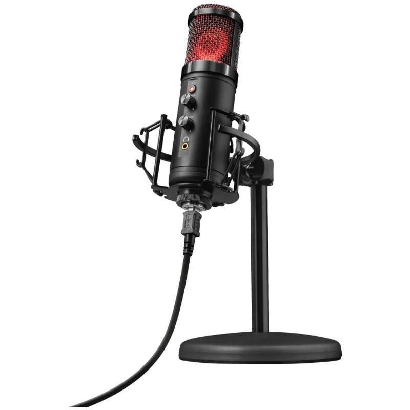 Trust-GXT-256-EXXO-Microfon-USB-Streaming-Iluminare-RGB-