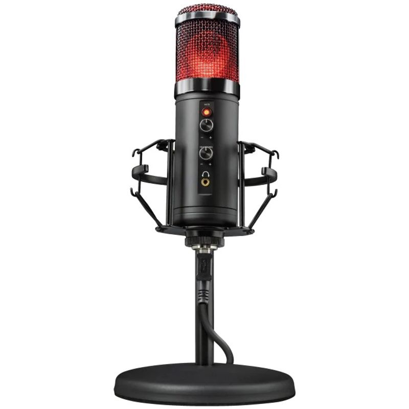 Trust-GXT-256-EXXO-Microfon-USB-Streaming-Iluminare-RGB-.4