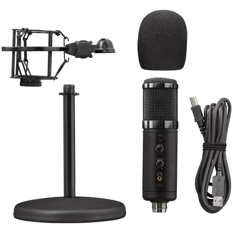 Trust-GXT-256-EXXO-Microfon-USB-Streaming-Iluminare-RGB-.5