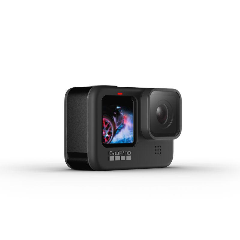 GoPro-Hero-9-Black-Edition-Camera-de-Actiune-5K-20MP