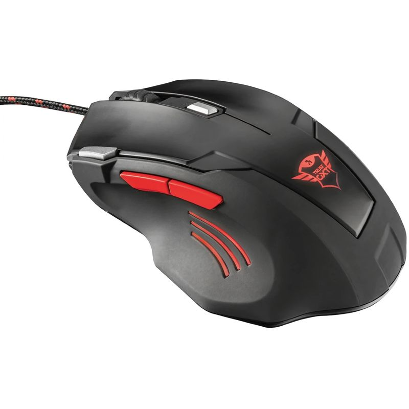 Trust-GXT-111-Neebo-Mouse-Gaming-Negru.2