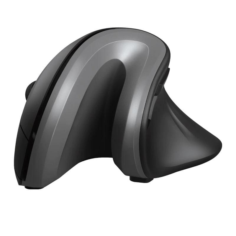 Trust-Verro-Mouse-Wireless-Ergonomic.2