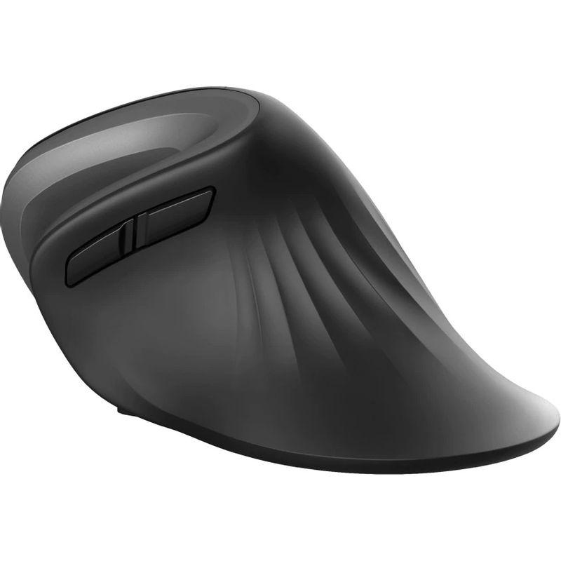 Trust-Verro-Mouse-Wireless-Ergonomic.8