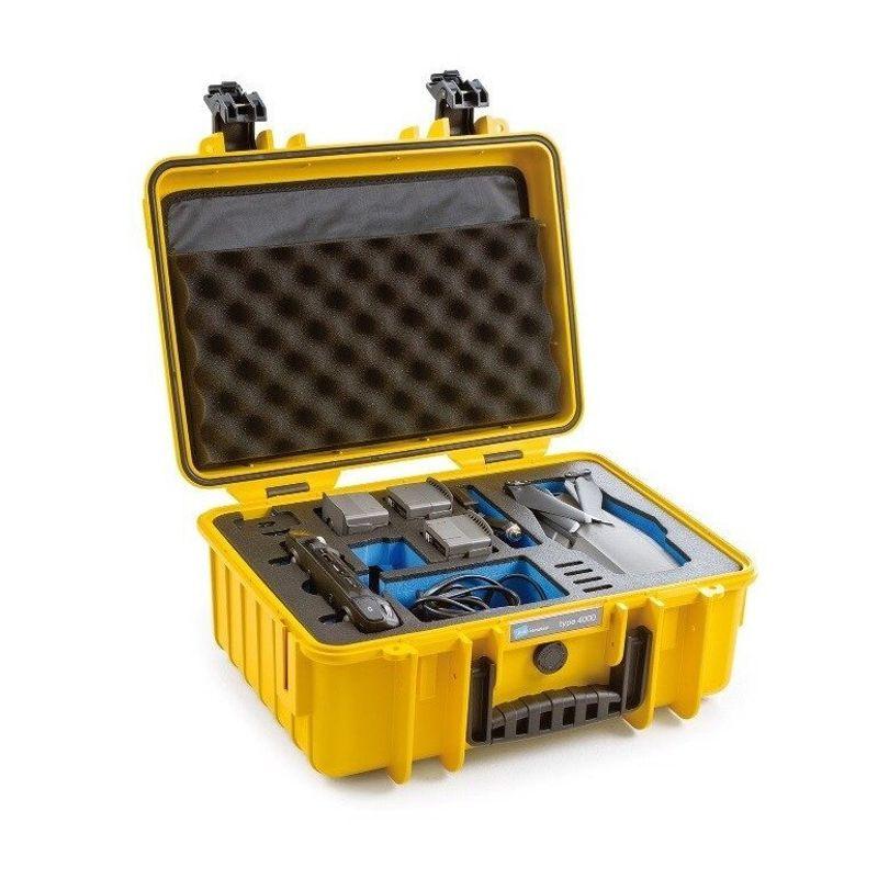 B-W-4000-Mavic-2---SC-Yellow--3-