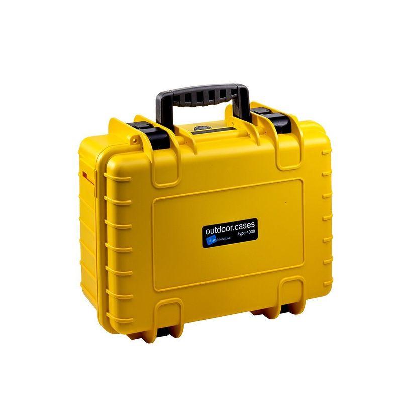 B-W-4000-Mavic-2---SC-Yellow--4-