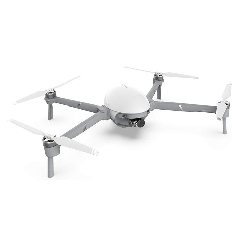 drona-poweregg-x-gnex-desc02-800x800