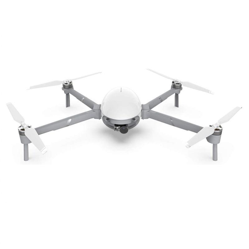 drona-poweregg-x-gnex-desc01-800x800