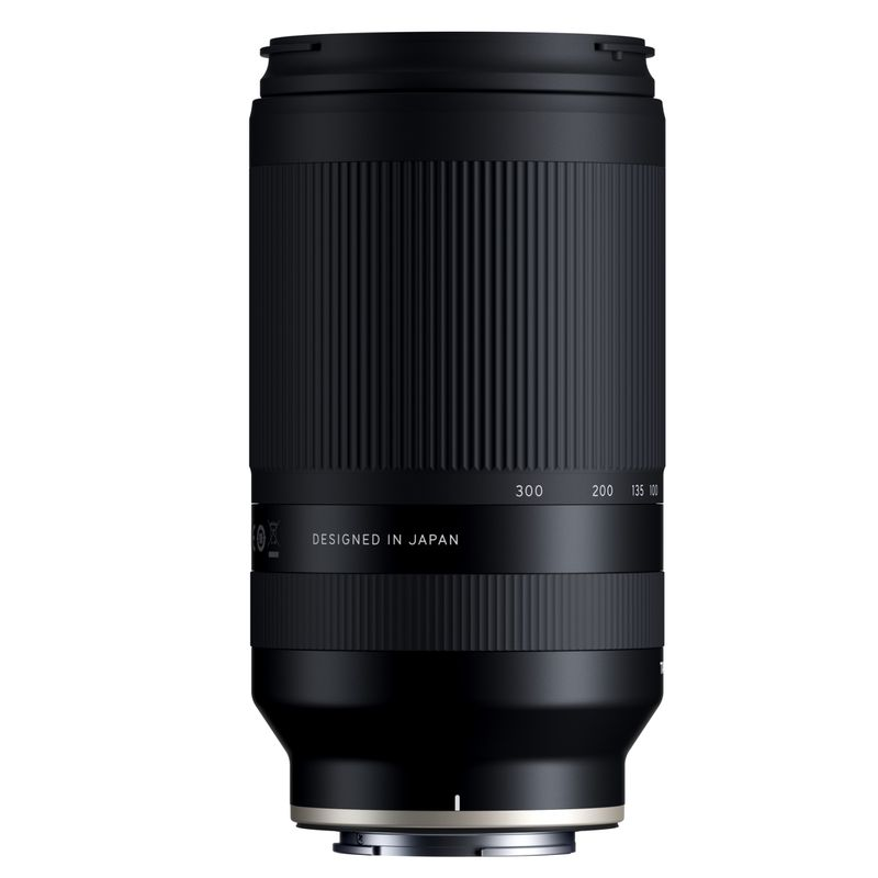 Tamron-70-300mm-Obiectiv-Foto-Mirrorless-F4.5-6.3-RXD-III-Montura-Sony-E--2-