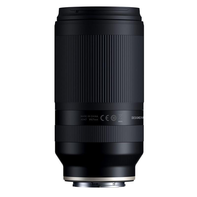 Tamron-70-300mm-Obiectiv-Foto-Mirrorless-F4.5-6.3-RXD-III-Montura-Sony-E--3-