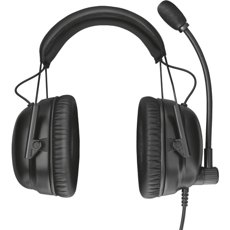 Trust-GXT-444-Wayman-Pro-Casti-Gaming-Negru